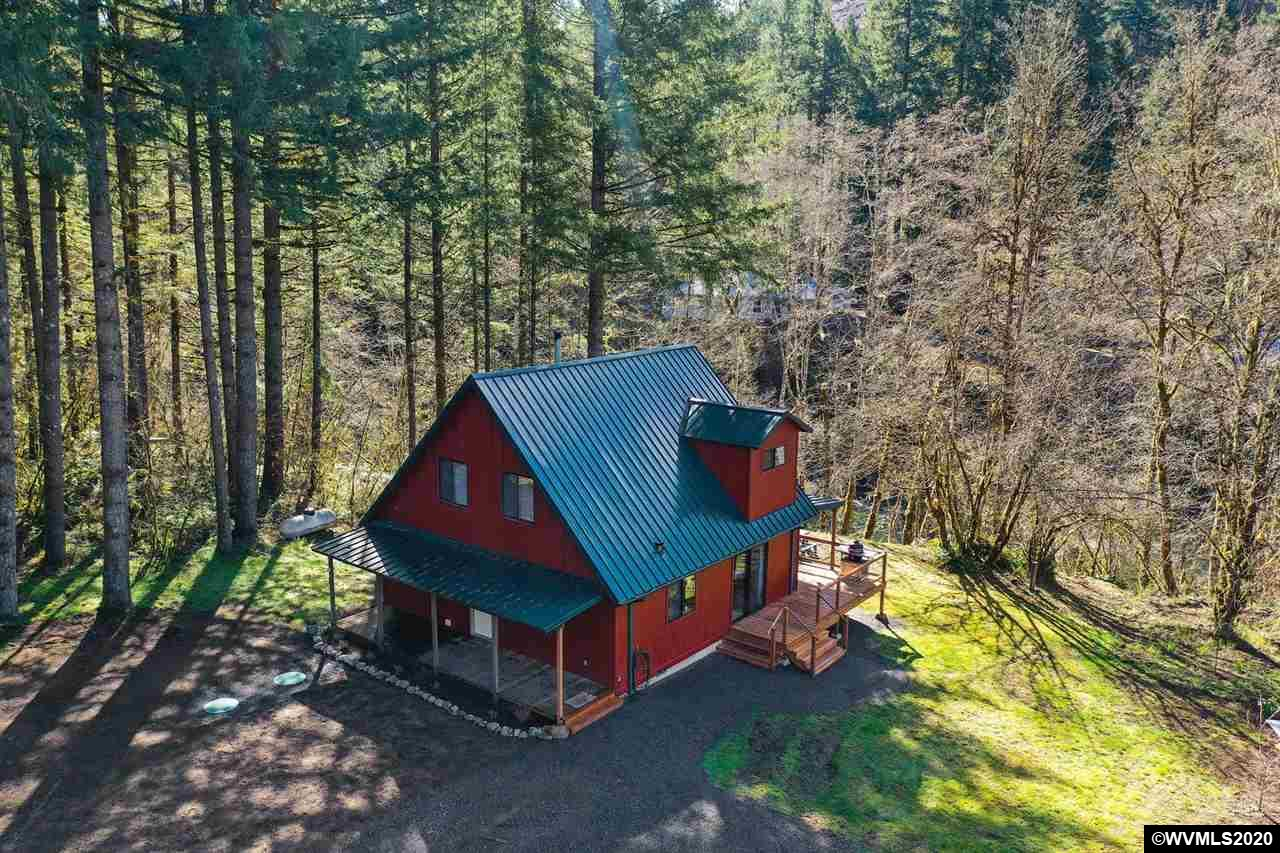 11078 Dogwood Ln, Lyons, Oregon 97358, 3 Bedrooms Bedrooms, ,2 BathroomsBathrooms,Residence,For sale,11078 Dogwood Ln,764226