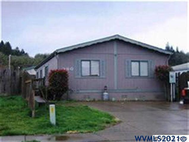 390 N 7th St, Monroe, Oregon 97456, 3 Bedrooms Bedrooms, ,2 BathroomsBathrooms,Manufactured,For sale,390 N 7th St,772546