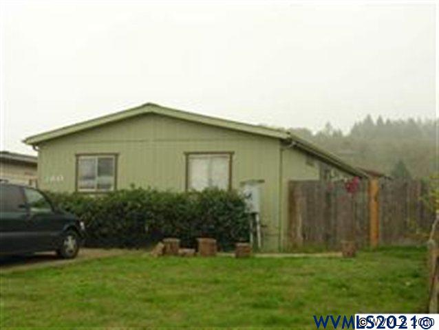 380 N 7th St, Monroe, Oregon 97455, 3 Bedrooms Bedrooms, ,2 BathroomsBathrooms,Manufactured,For sale,380 N 7th St,772549