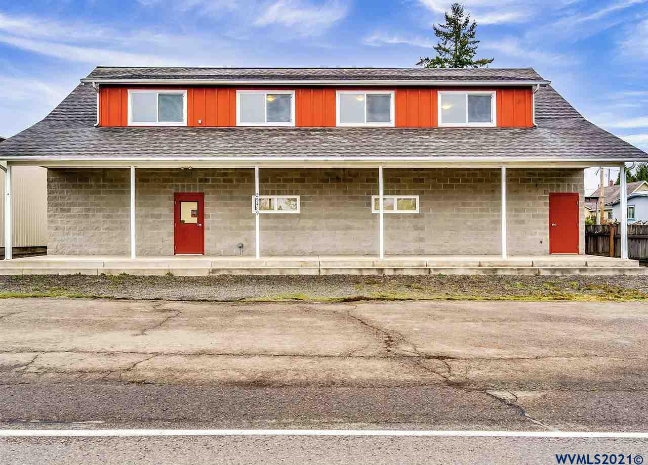 25489 Bellfountain Rd, Monroe, Oregon 97456, 3 Bedrooms Bedrooms, ,1 BathroomBathrooms,Residence,For sale,25489 Bellfountain Rd,773133