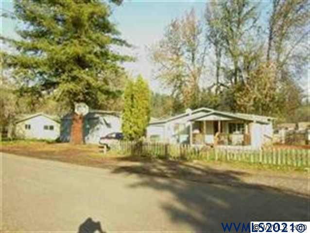 1612 Dogwood St, Sweet Home, Oregon 97386, 3 Bedrooms Bedrooms, ,1 BathroomBathrooms,Residence,For sale,1612 Dogwood St,773181