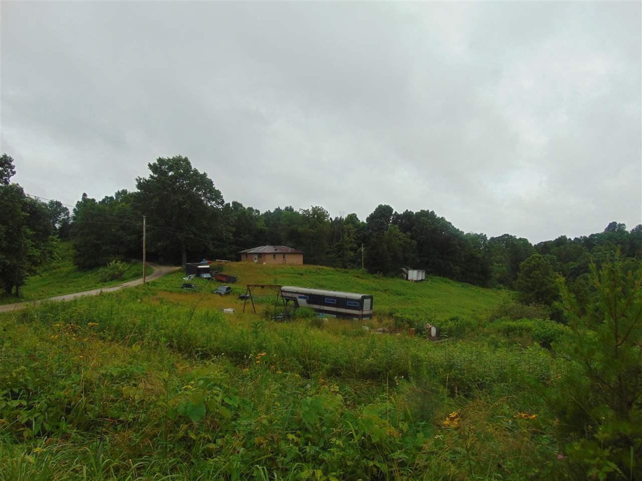 1345 Henderson Ridge