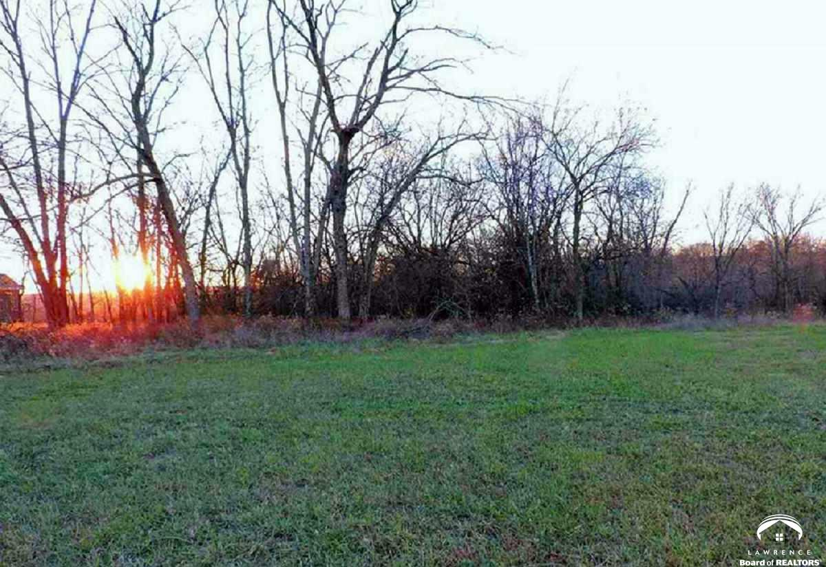 Photo of Lot 1 Blk 2 1167 Rd. Lawrence KS 66047