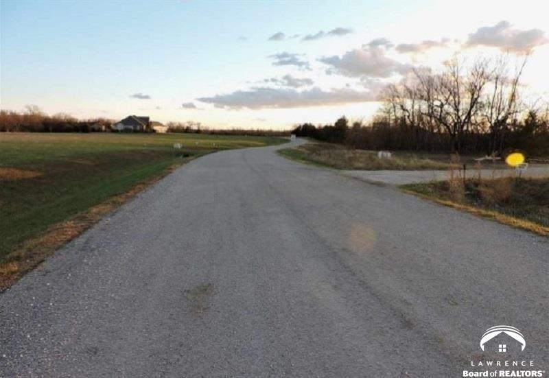 Photo of Lot 2 Blk 1 1167 Rd Lawrence KS 66047