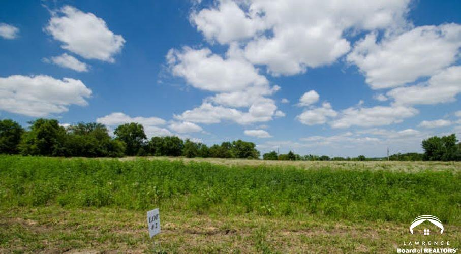 RDP 2nd, Lawrence, Kansas 66046, ,Land,For Sale,2nd,147426