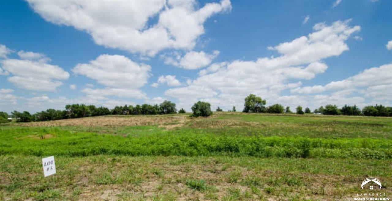 RDP 5, Lawrence, Kansas 66046, ,Land,For Sale,5,147428