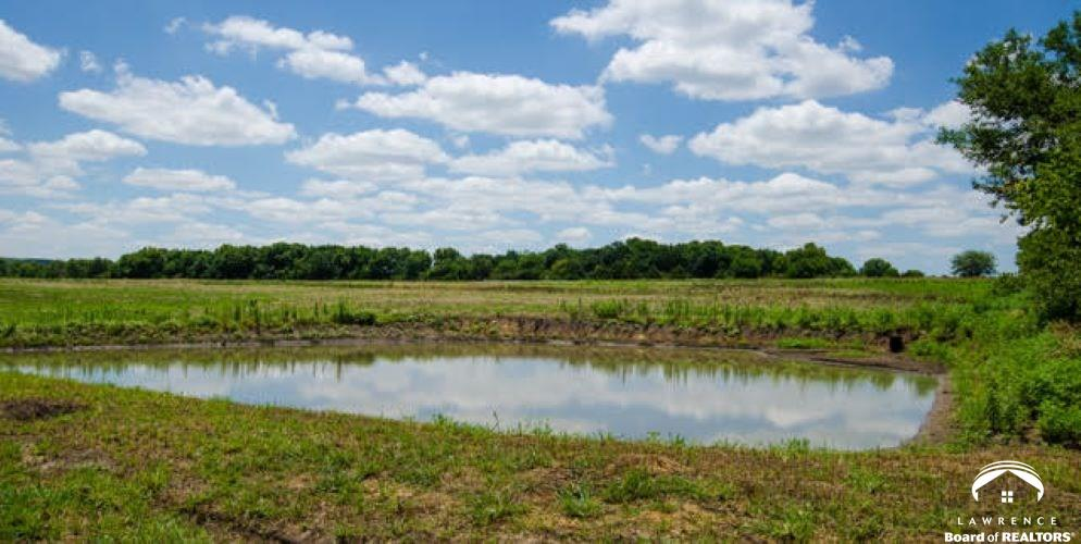 RDP 11, Lawrence, Kansas 66046, ,Land,For Sale,11,147434