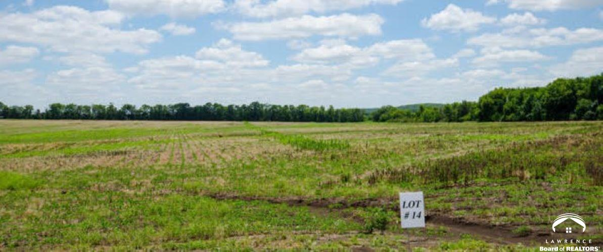 RDP 13, Lawrence, Kansas 66046, ,Land,For Sale,13,147436