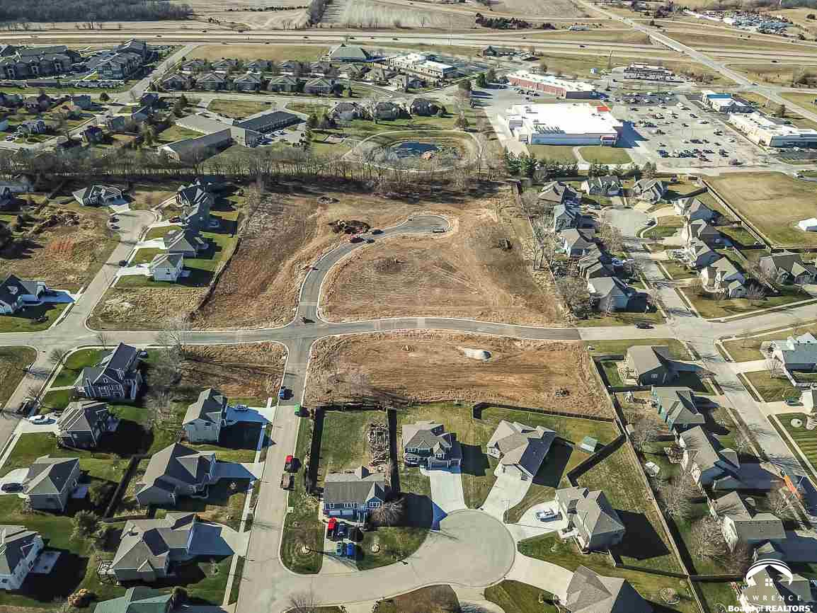 21063 225th, Spring Hill, Kansas 66083, ,Land,For Sale,225th,152932
