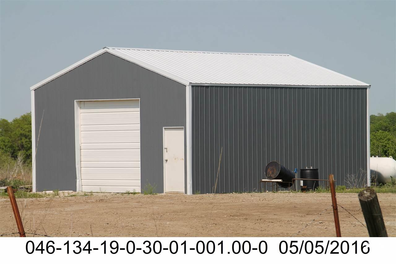 0000 175th, Edgerton, Kansas 66021, ,Land,For Sale,175th,153090