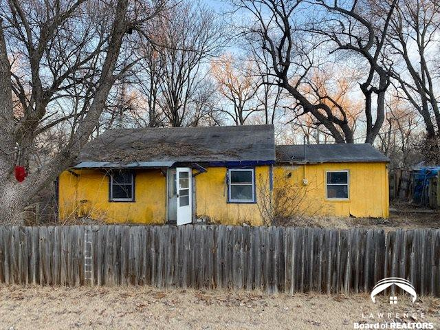 1216 25th, Topeka, Kansas 66611, ,Residential,For Sale,25th,153106