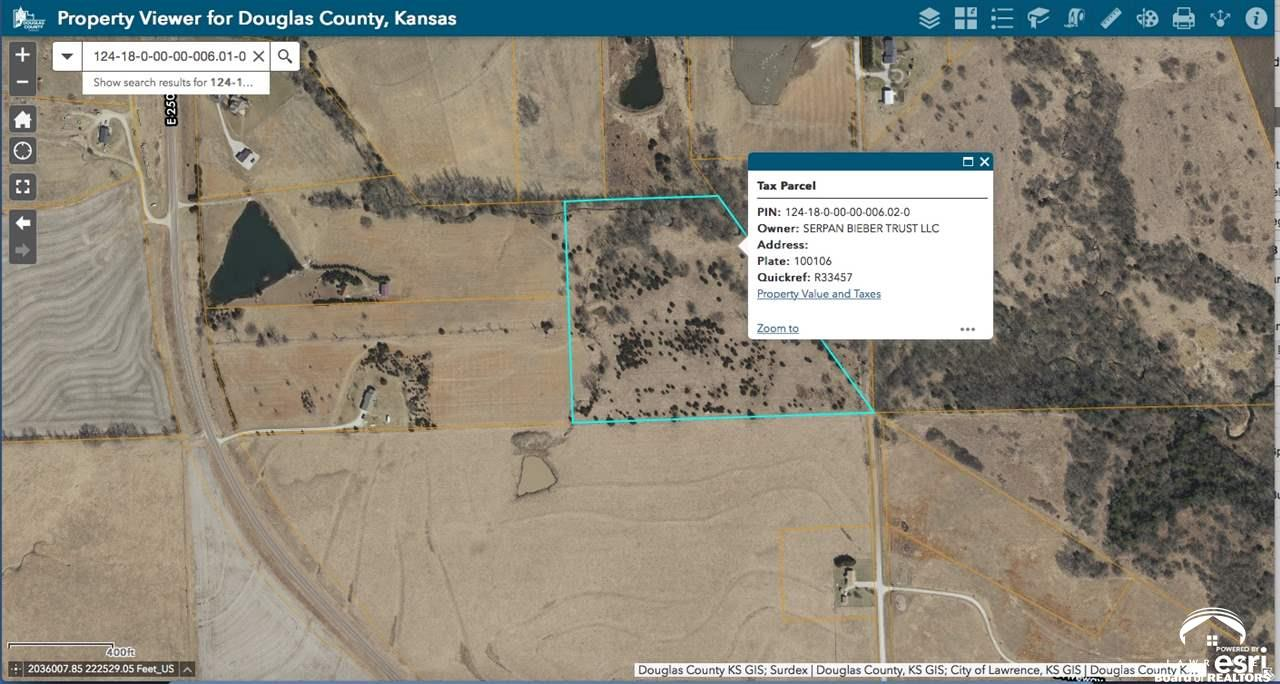 300, Berryton, Kansas 66409, ,Land,For Sale,300,153114