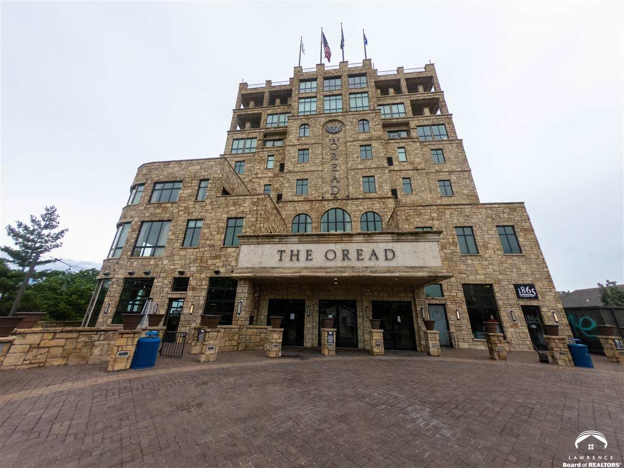 1200 Oread, Lawrence, Kansas 66044, ,Residential,For Sale,Oread,153187