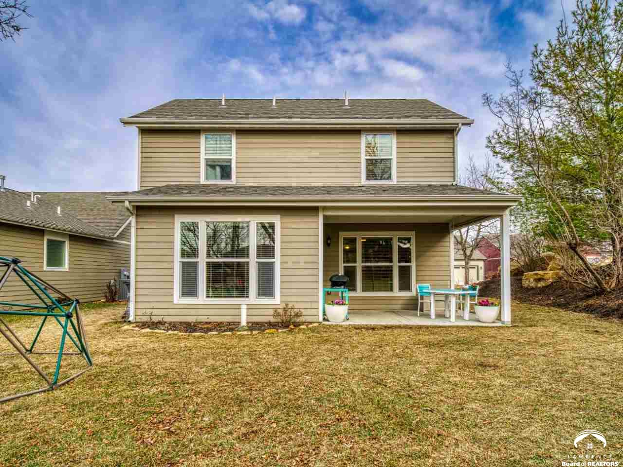 415 Olivia, Lawrence, Kansas 66049, 3 Bedrooms Bedrooms, ,2 BathroomsBathrooms,Residential,For Sale,Olivia,153257