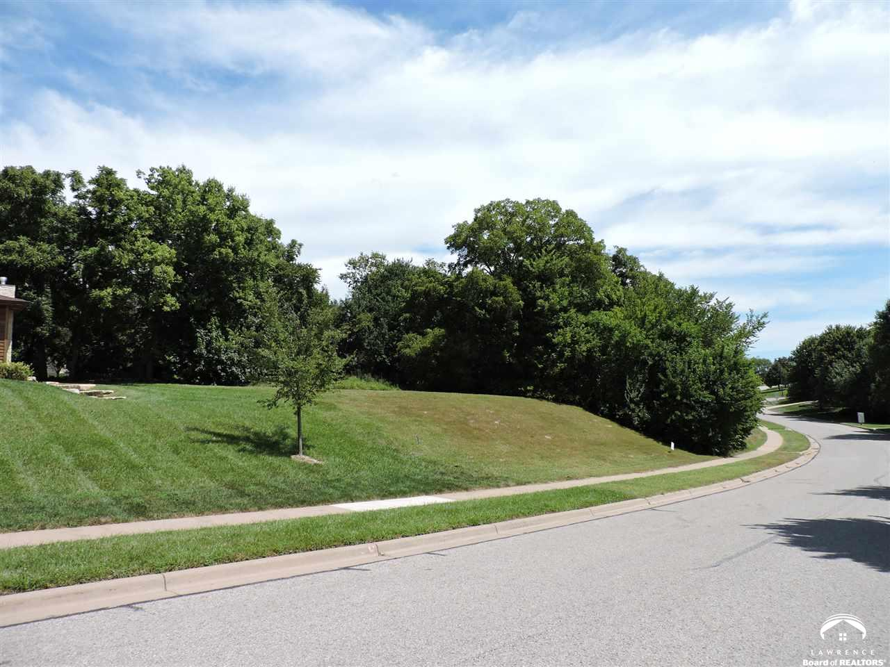 5000 Blk 18th, Lawrence, Kansas 66047, ,Land,For Sale,18th,153262