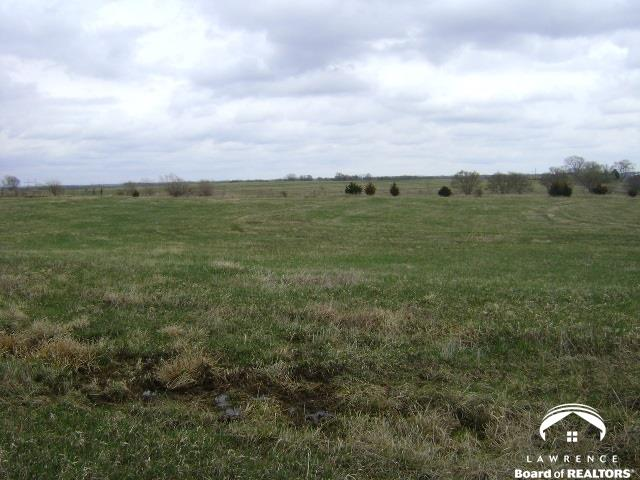 0000 259th, McLouth, Kansas 66054, ,Land,For Sale,259th,153539