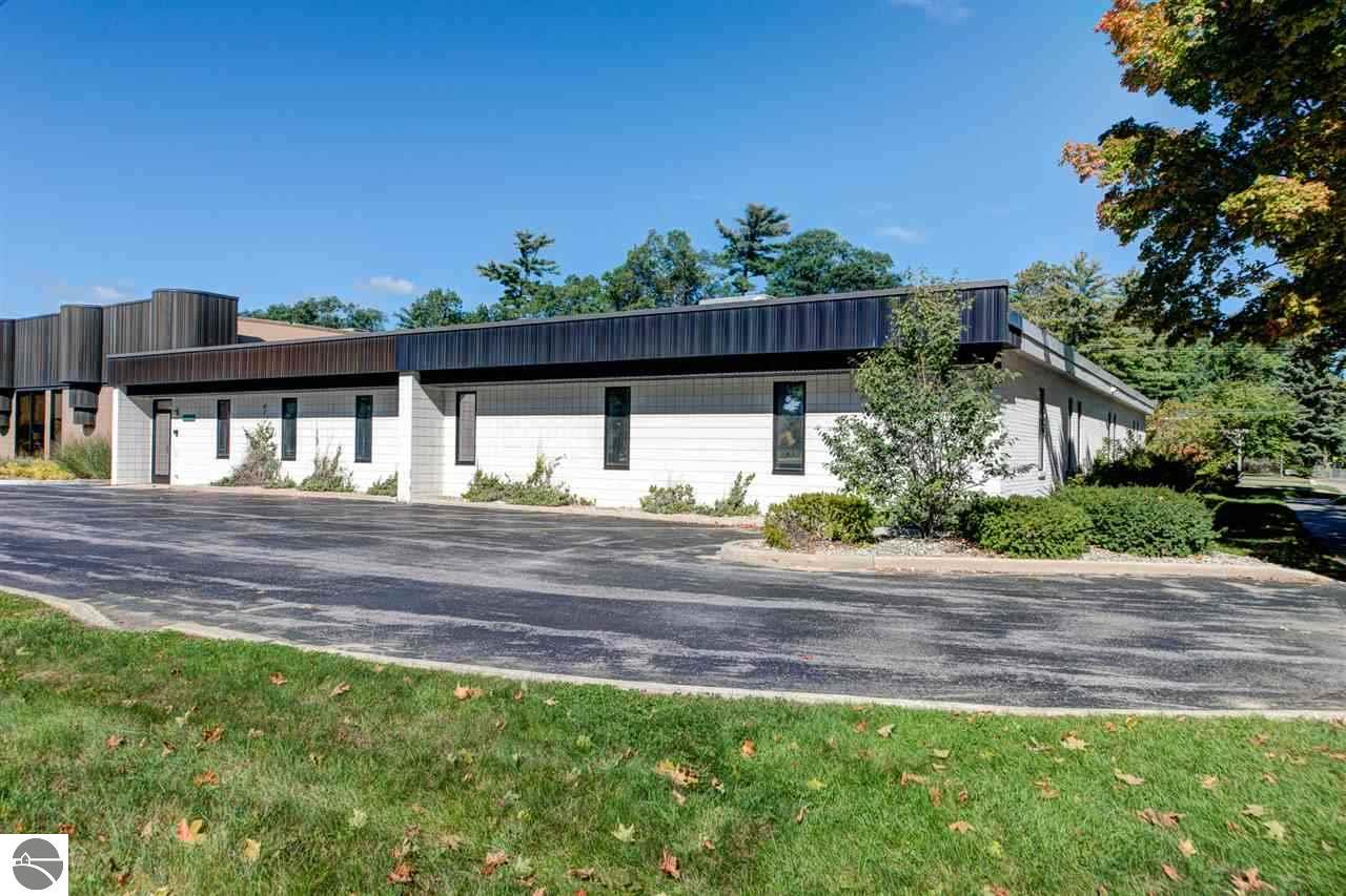 Property for sale at 1235 E Front Street, Traverse City,  Michigan 49686