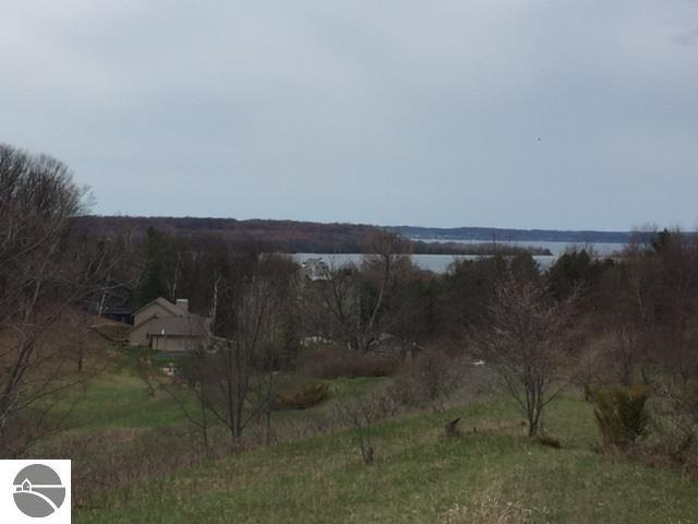 Property for sale at Lindale Drive, Traverse City,  MI 49686