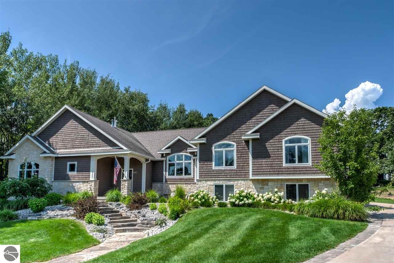 3 Car Garage Homes for Sale in Traverse City | Werth and Phelps Traverse City Garage Sales on city sports, city bbq, city direct tv sale, city photography, city clothes, city vintage, city events, city alarm systems sale, city wide gargae sale, city wide yard sale, city painting,