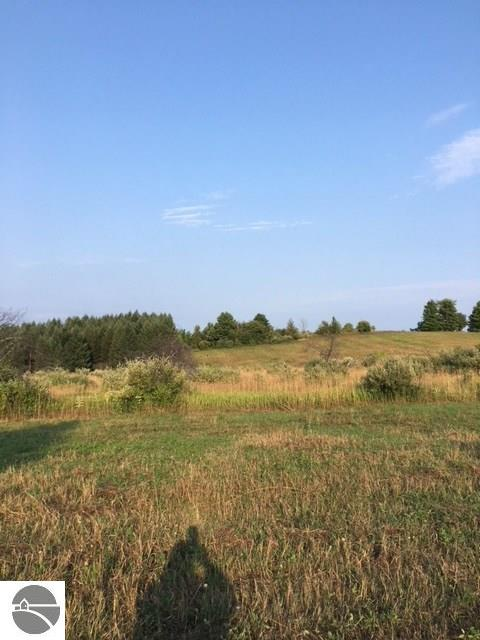 Property for sale at N Morning View, Suttons Bay,  Michigan 49682