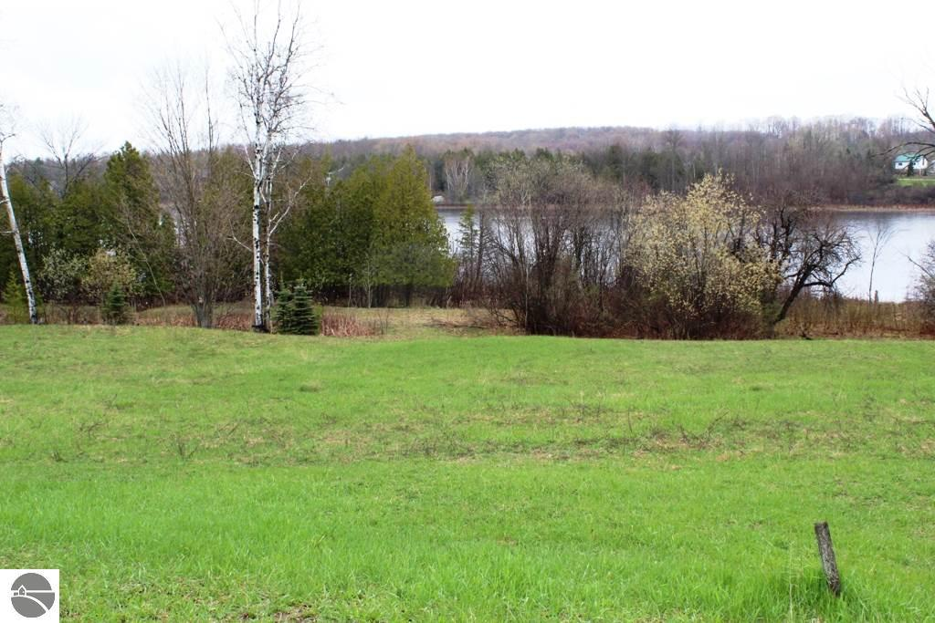 Vacant Lot/Land Listings | Martin Company Real Estate