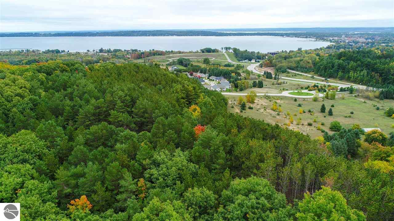 Property for sale at E Carter Road, Traverse City,  Michigan 49684
