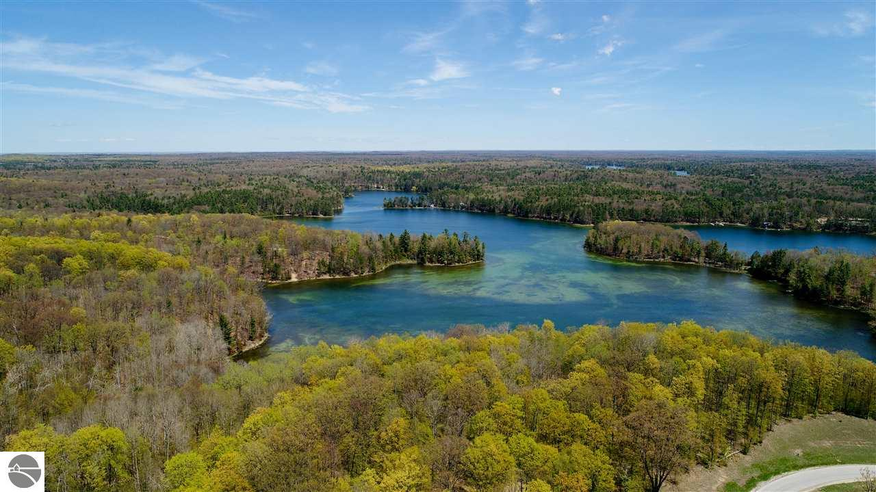 Property for sale at Parcel 1 Yellow Birch Lane, Traverse City,  Michigan 49686