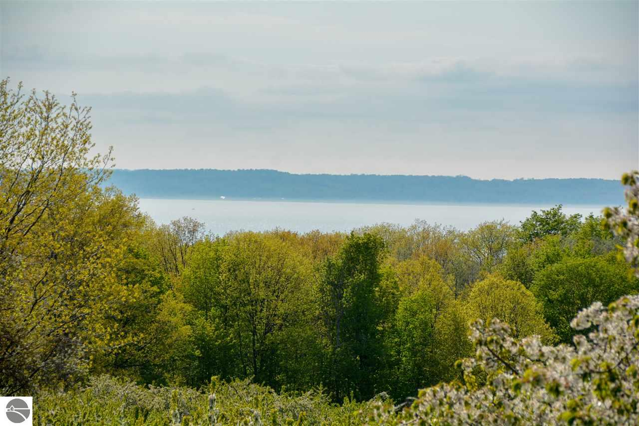 Property for sale at 13185 Center Road, Traverse City,  Michigan 49686