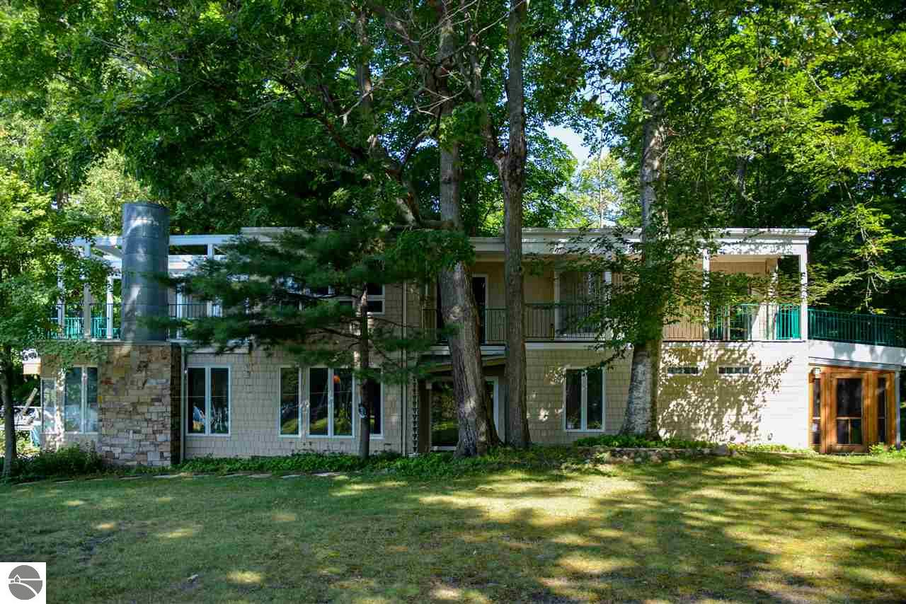 Property for sale at 7181 W Day Forest Drive, Empire,  Michigan 49630