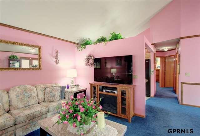 5255 N 126 Street, Omaha, NE, 68164 | Berkshire Hathaway Home ...