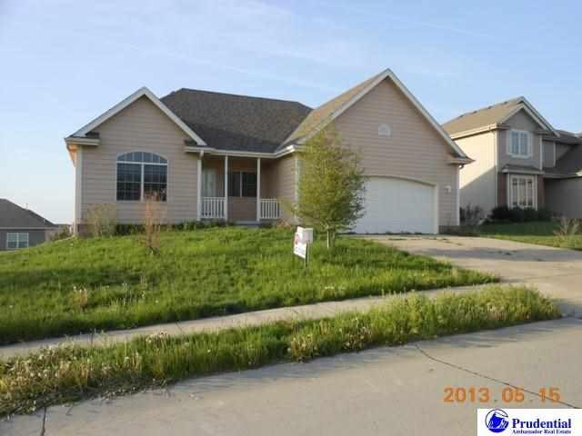 19006 Olive St, Omaha, NE 68136 | Berkshire Hathaway Home Services ...