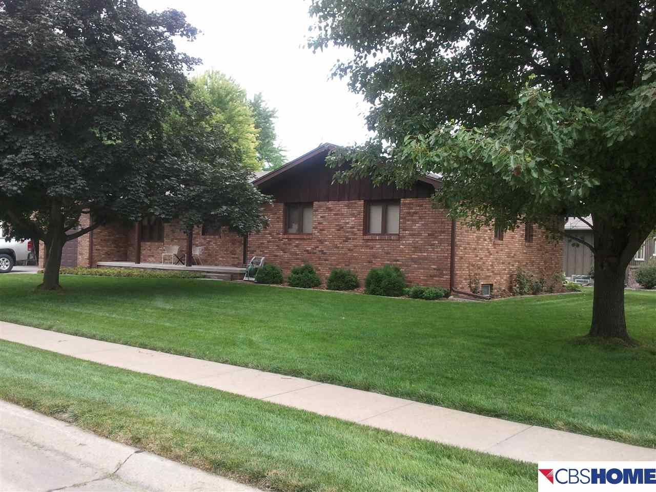 Eileen Schultz Berkshire Hathaway Home Services