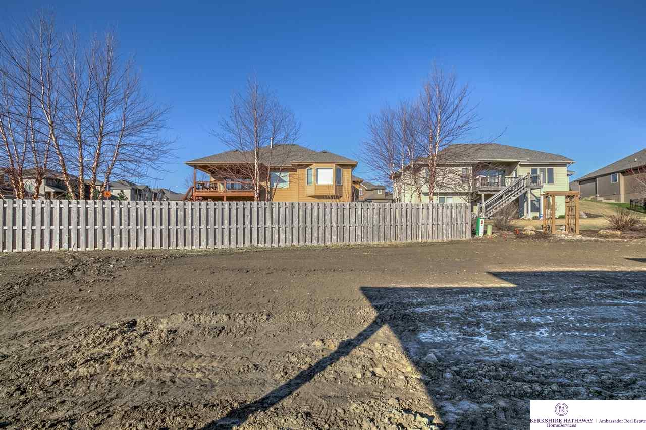 20160 George B Lake Pkwy Omaha Ne 68130 Berkshire