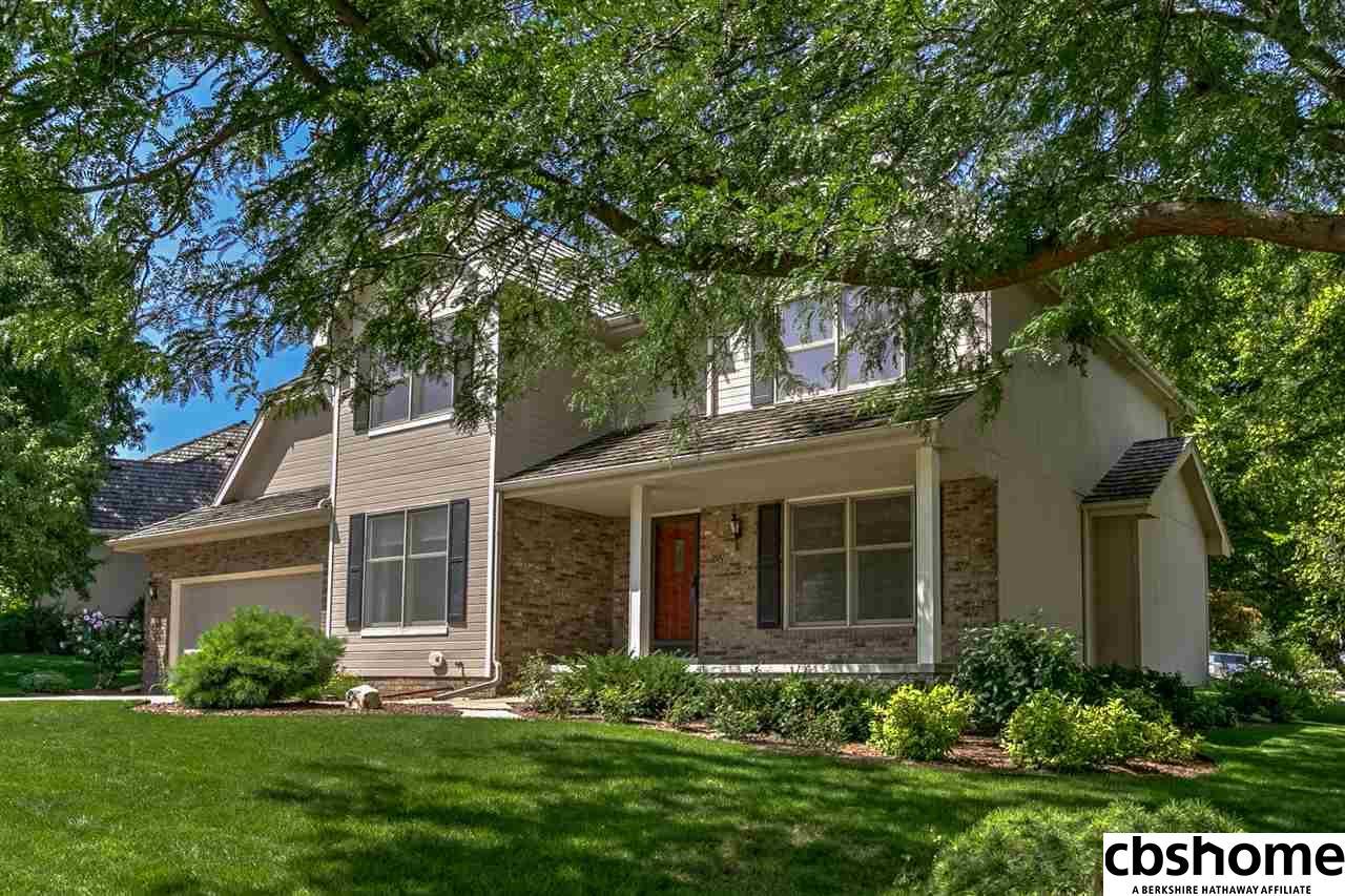 shari grimes   professional real estate agent serving omaha nebraska  surrounding areas