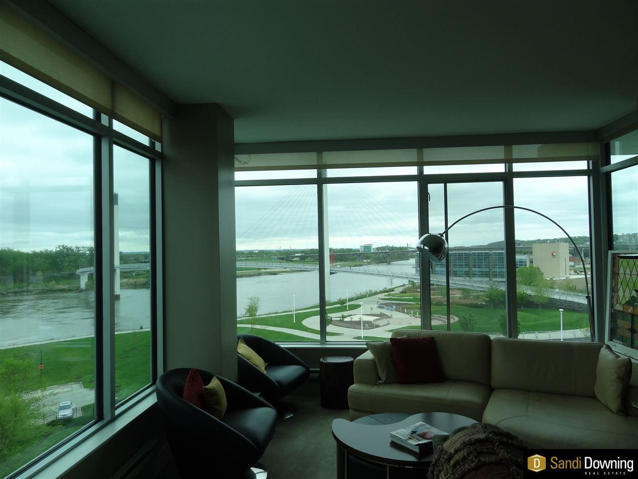 555 Riverfront Plaza, #702, Omaha, NE 68102 | Berkshire Hathaway ...