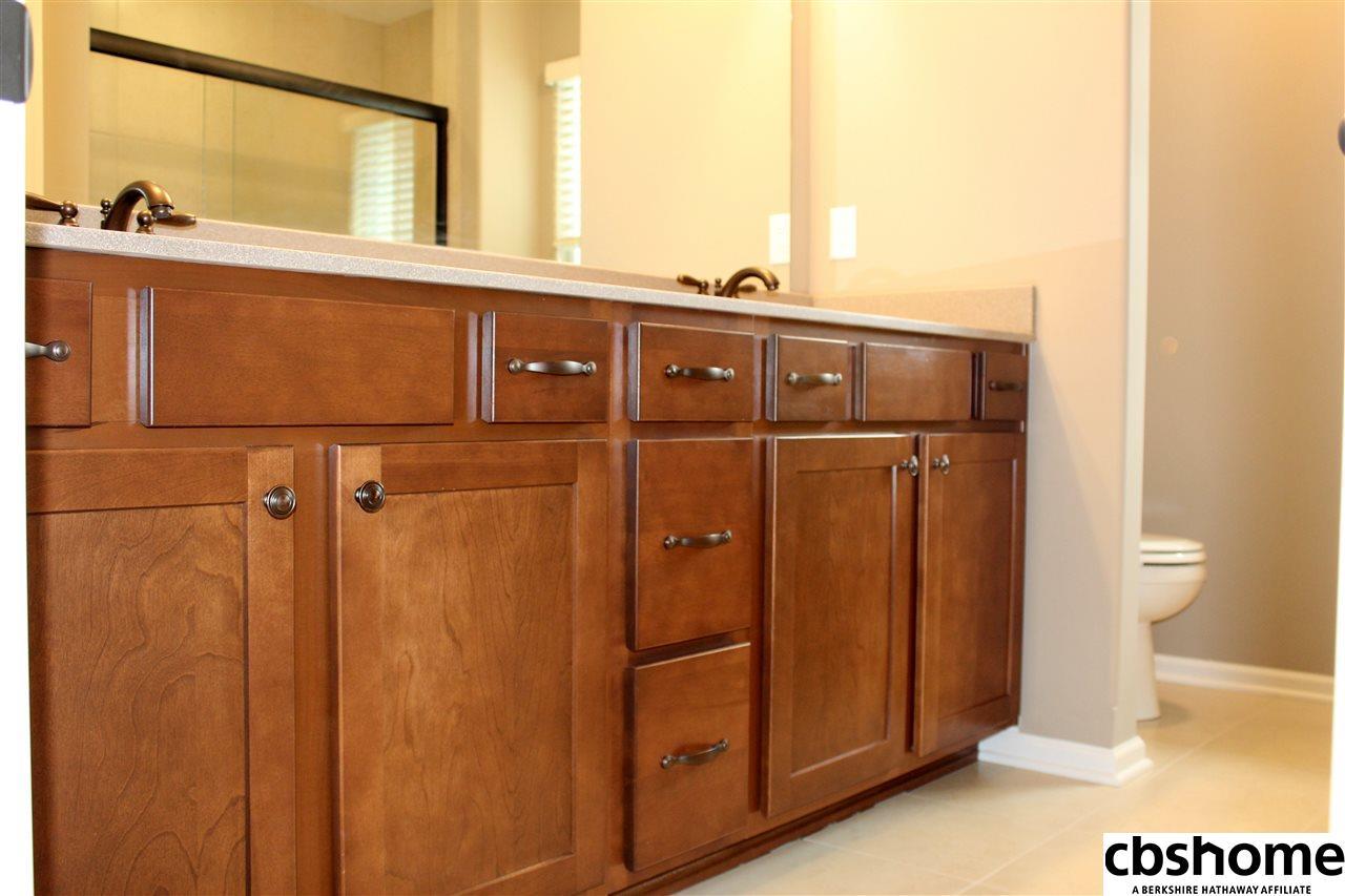 16851 Aurora Street, Omaha, NE 68136 | Berkshire Hathaway Home ...