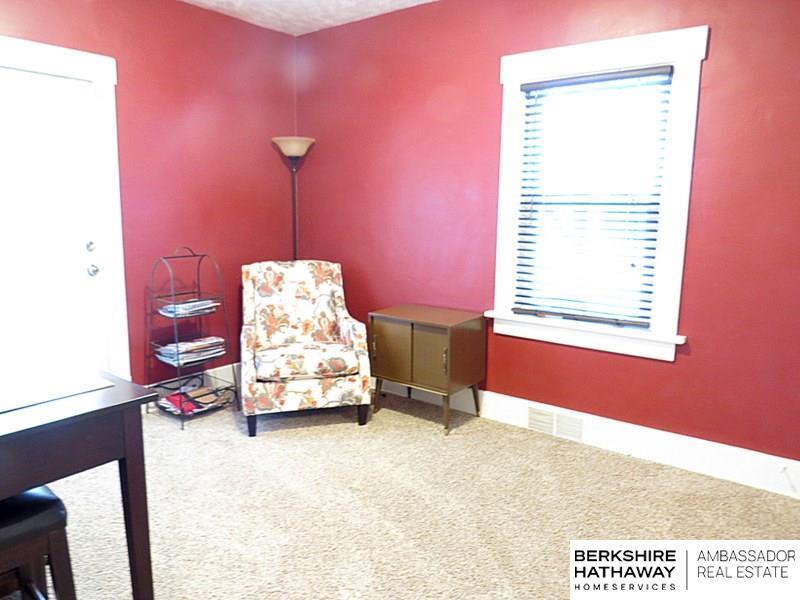 4417 Woolworth Avenue, Omaha, NE, 68105 | Berkshire Hathaway Home ...