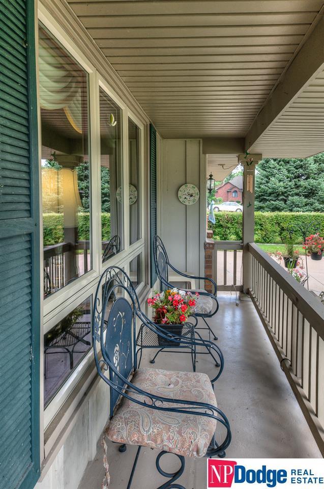 415 N Christy Fremont Ne 68025 Berkshire Hathaway Home Services Ambassador Real Estate