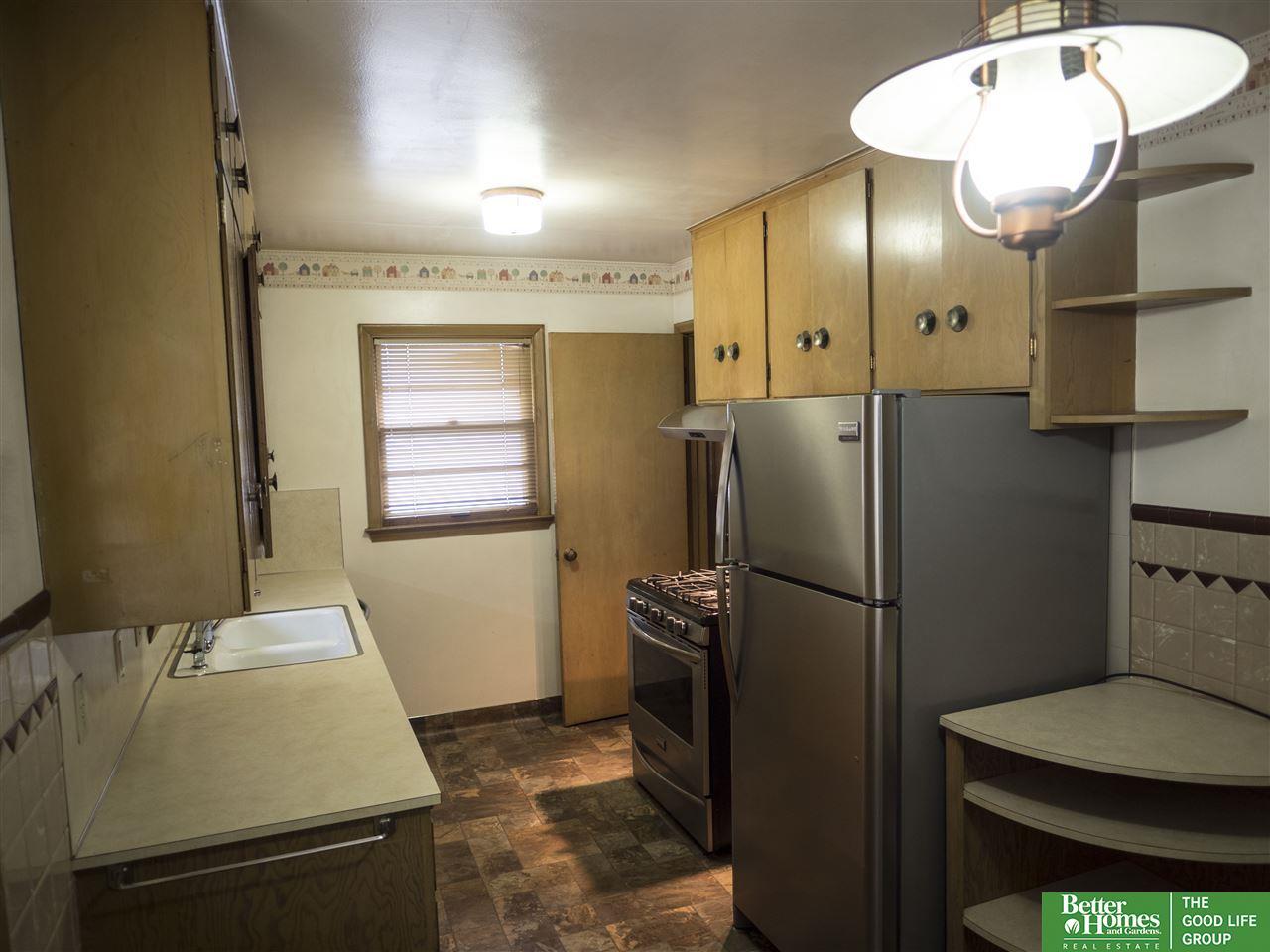 6636 Bedford Avenue, Omaha, NE, 68104 | Berkshire Hathaway Home ...