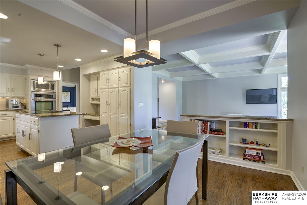 1617 S 153 Street, Omaha, NE, 68144 | Berkshire Hathaway Home ...