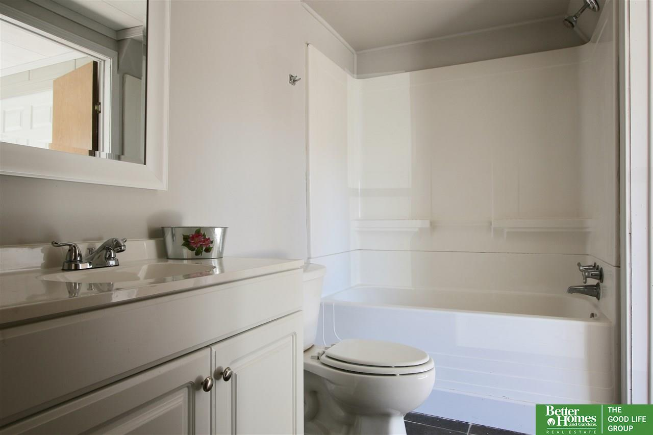 12830 Aurora Plaza, #222, Omaha, NE, 68164 | Berkshire Hathaway Home ...