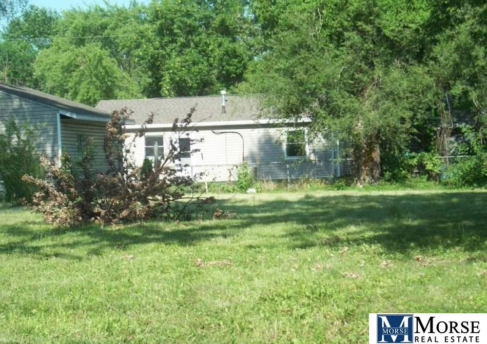 singles in morse bluff The best resource for access and information in south east texas.