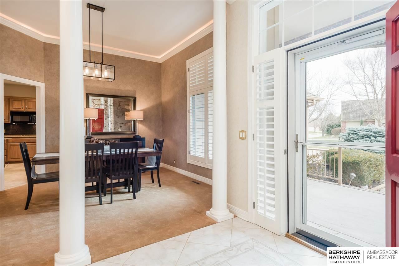 1302 S 181 Plaza, Omaha, NE, 68130 | Berkshire Hathaway Home ...