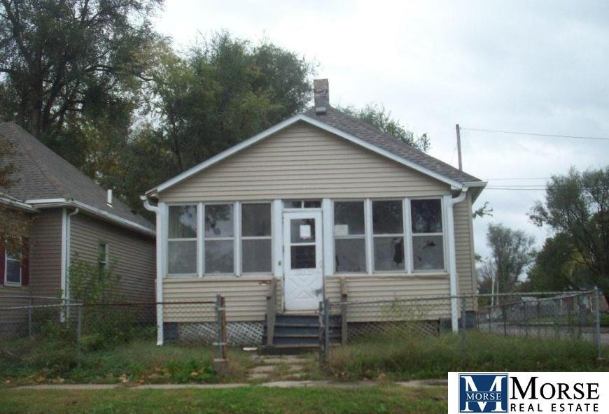 1129 4th Avenue   - Morse Real Estate Iowa and Nebraska Real Estate