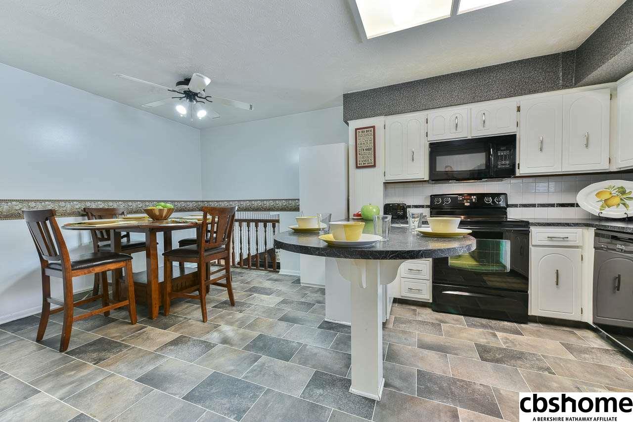 3105 S 158th Street, Omaha, NE, 68130 | Berkshire Hathaway Home ...