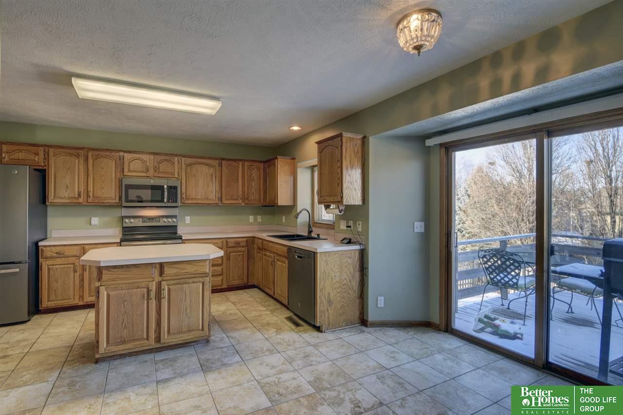 15234 Bedford Avenue, Omaha, NE, 68116 | Berkshire Hathaway Home ...