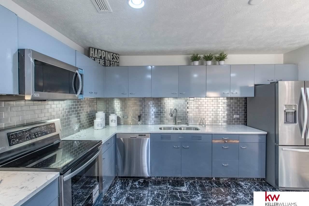 3000 Farnam Street, #9-C, Omaha, NE, 68131 | Berkshire Hathaway Home ...