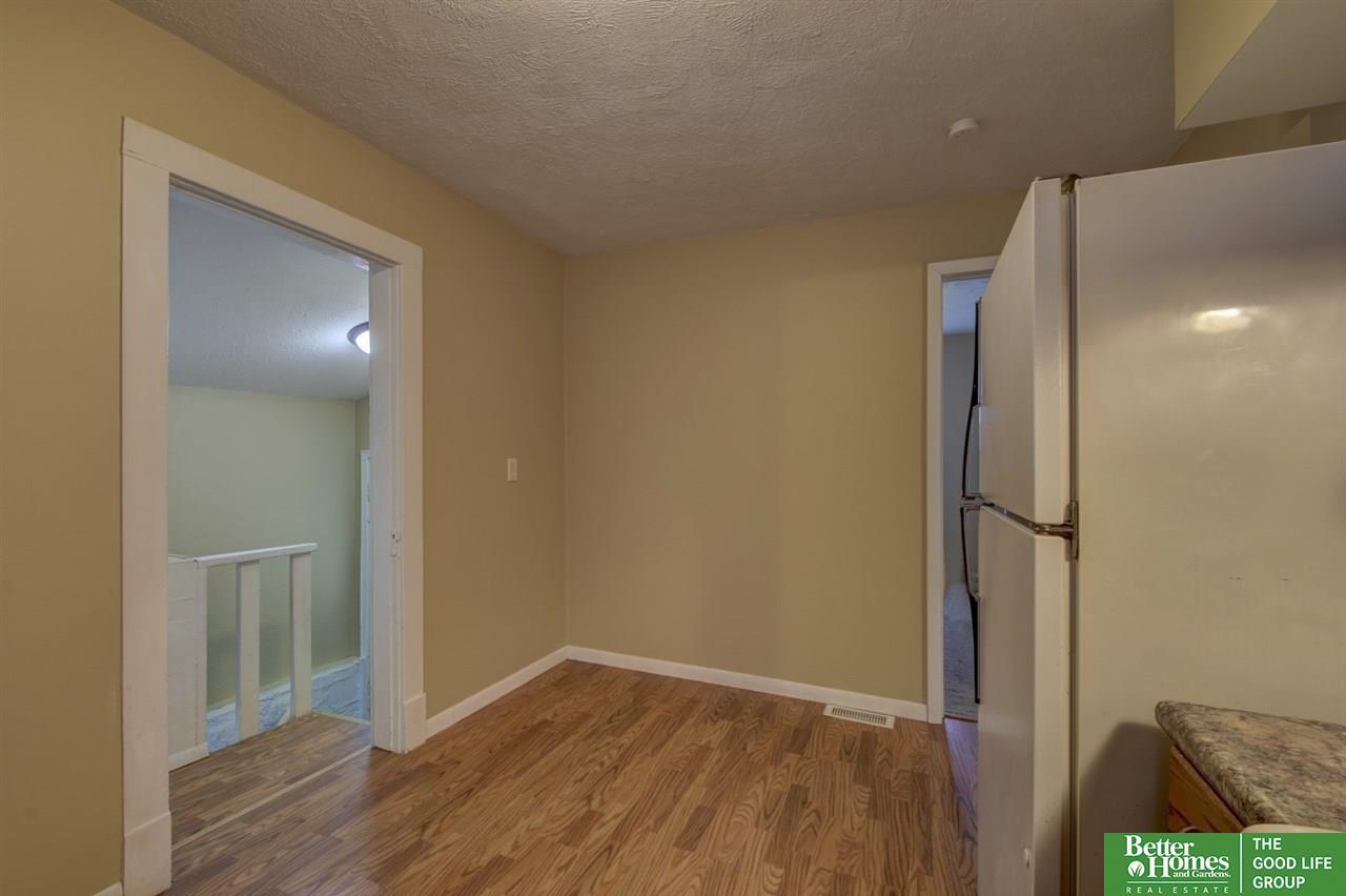 6762 Bedford Avenue, Omaha, NE, 68104 | Berkshire Hathaway Home ...
