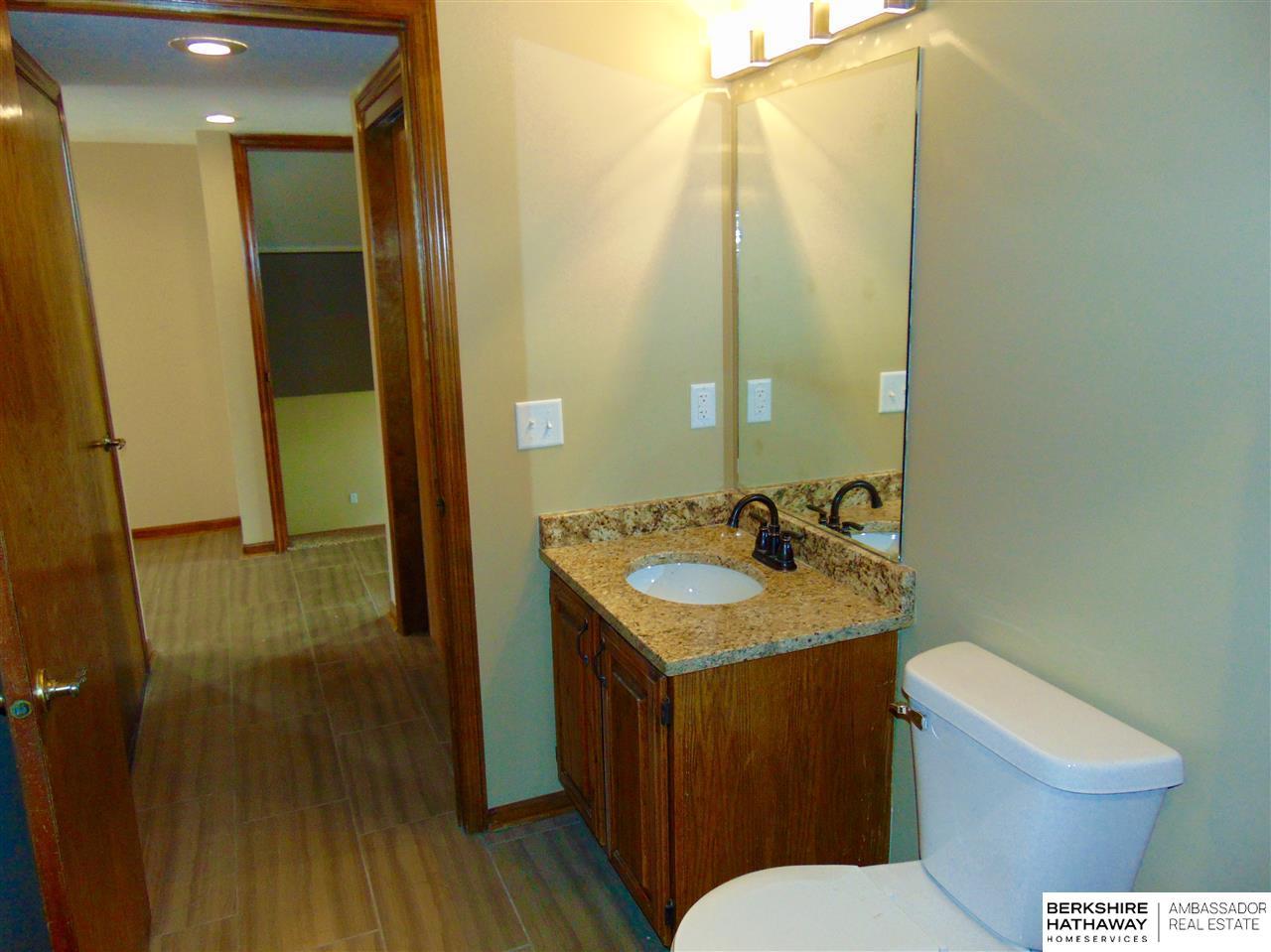 13955 Frederick Circle, Omaha, NE, 68116 | Berkshire Hathaway Home ...