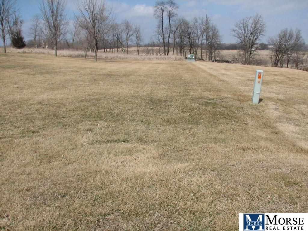 Lot 7 Hambsch Lane   - Morse Real Estate Iowa and Nebraska Real Estate